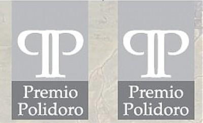 premio-polidoro1