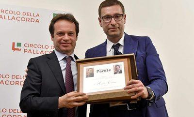 premio_parete_2017_marco_carrai_donato_parete_figlio_ermando_parete