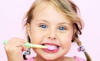 prev dentale