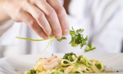 primi-piatti-cucina-professionale