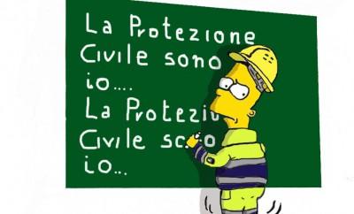 protezione_civile_sono_io_2013