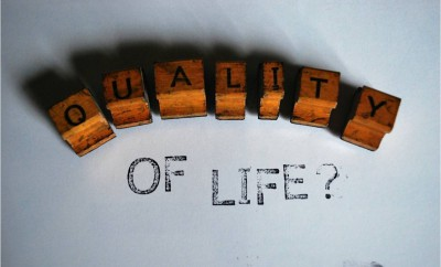 quality_of_life