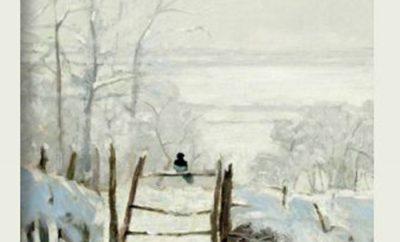 rigopiano-terra-neve