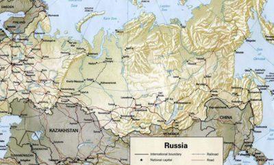 russia_cartina