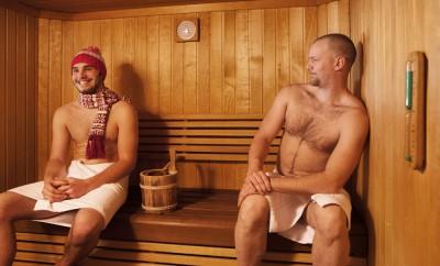 ragazzi gay belli massaggi sex verona