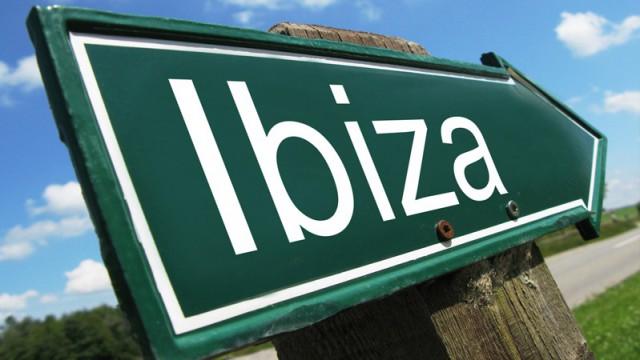segnale-stradale-ibiza-27987414