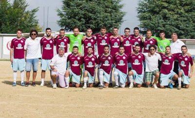 spoltore-calcio-formazione-2015-1