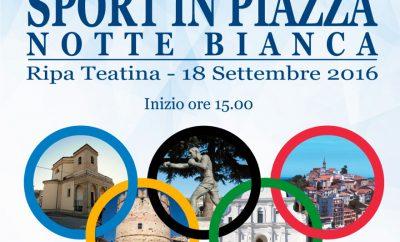 sport-in-piazza-2016-locandina