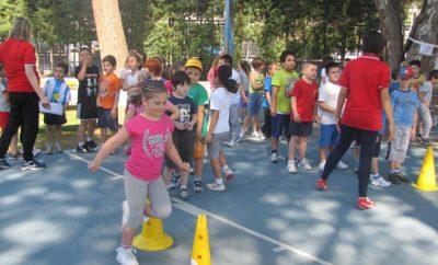 sport-non-va-in-vacanza-(1)