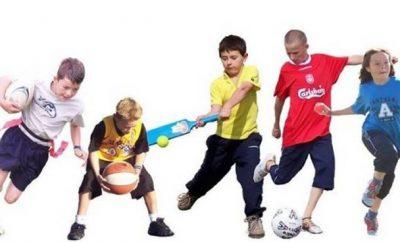 sport-ragazzi-567372.660x368