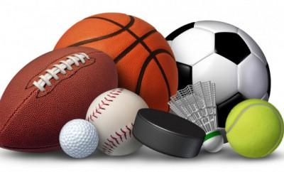 sports_equipment-745x396