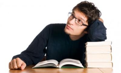 studente-incerto