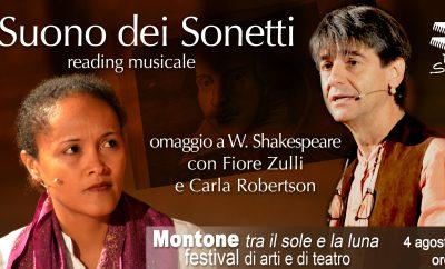 suono-sonetti-shakespeare-teatro-simurgh-fiore-zulli-carla-robertson