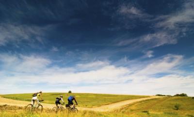 vacanze-bici-620x411