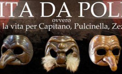 vita-da-polli-locandina-debutto-web_1