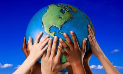 volontariato-internazionale-620x4131-600x400