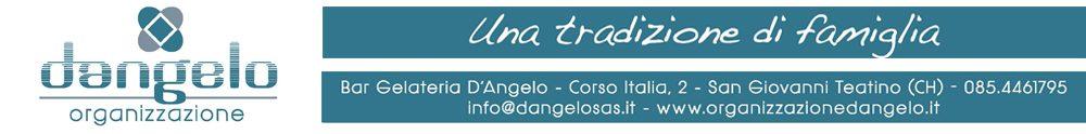 banner D'ANGELO 1