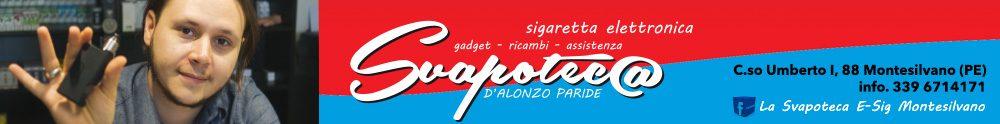 banner svapoteca