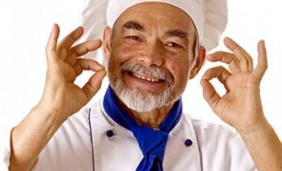 www.oggiespatrio.it-lavoro-cuoco-norvegia-478x250